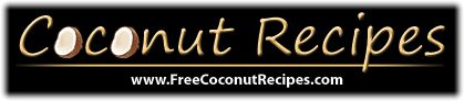 freecoconutrecipes How to Use Coconut Oil for Seasoning Cast Iron Pans and Conditioning Wooden Cutting Boards