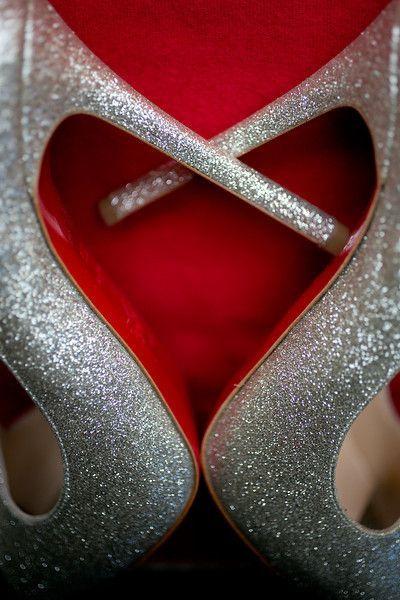 Christian Louboutin shoes | Ethan Yang Photography
