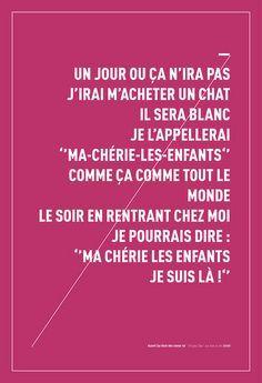 """Fuzati (Le Klub des Loose rs) - """"Un peu Seul"""" sur Vive la Vie (2004)  #fuzati #vivelavie #citation #punchline #paroles #lyrics #rap #francais #conscient  #poster #affiche #designgraphique"""