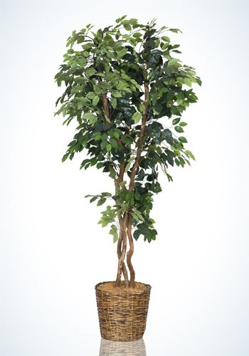 M s de 25 ideas incre bles sobre rbol artificial en - Arbol de navidad artificial ...