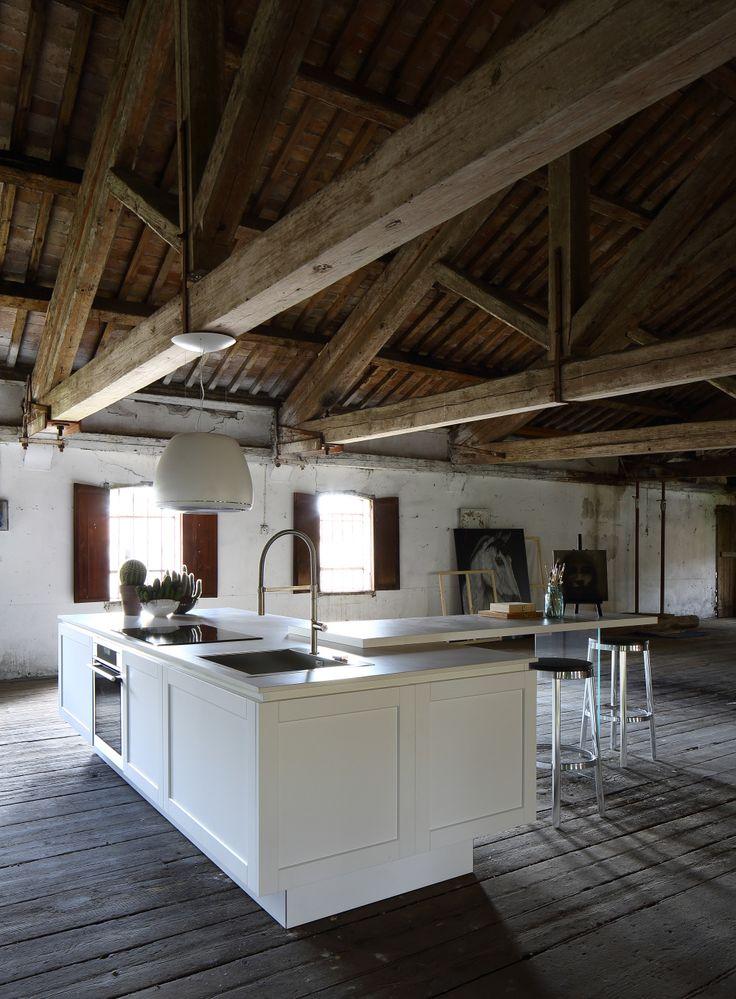14 best Locations fantastiche per cucine da sogno images on ...