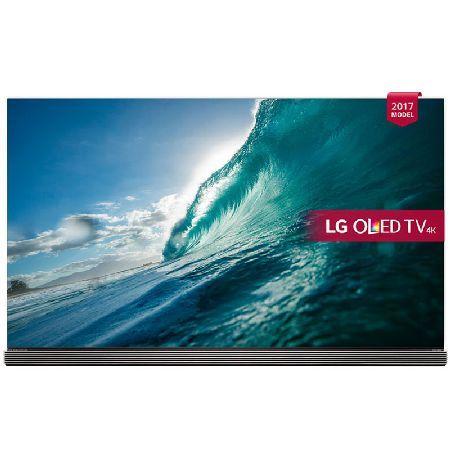LG OLED65G7V 65inch OLED HDR 4K UHD SMART TV WiFi Twin Tuner http://www.MightGet.com/april-2017-1/lg-oled65g7v.asp