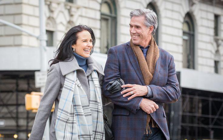 serieus dating of bezig met een voorhuwelijkse werkmap voor koppels Ontmoet hook up