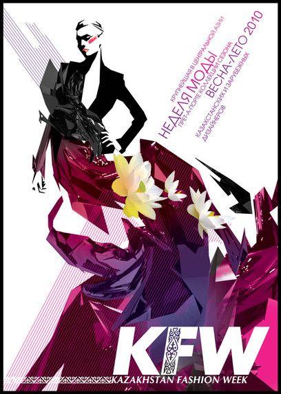 Electrician university of sydney fashion design