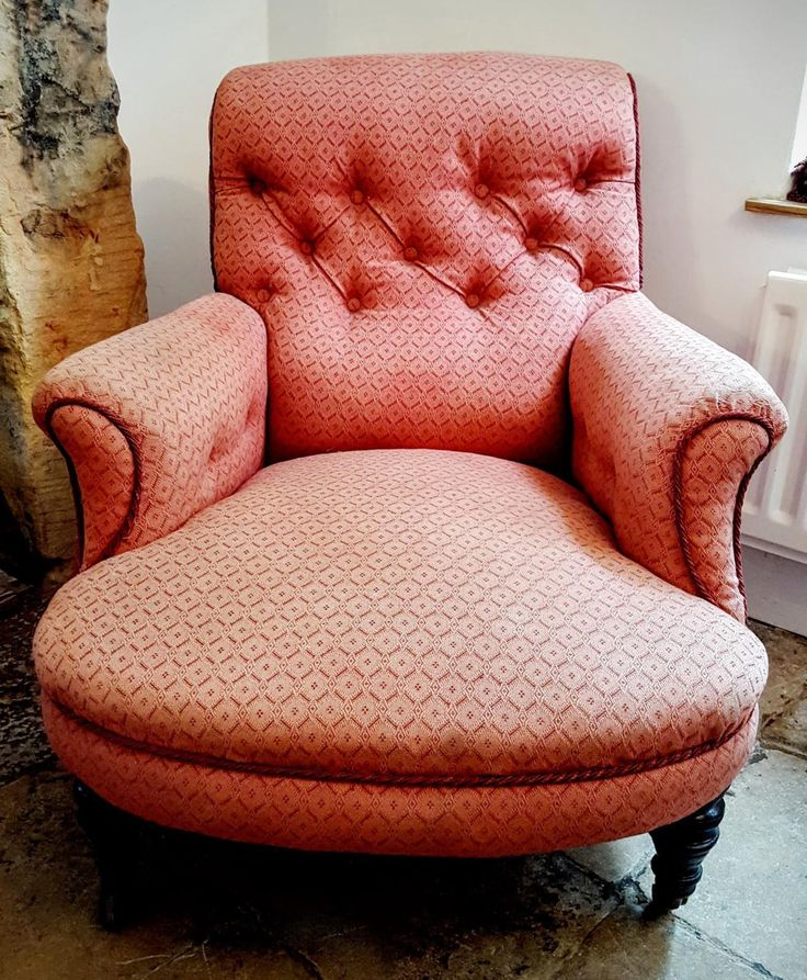 27 best Armchair images on Pinterest | Armchairs, Couches and Side ...