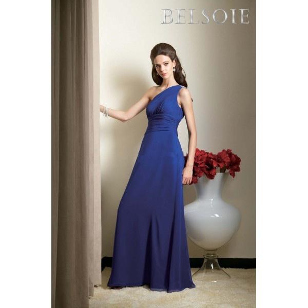 40 best Blue Bridesmaid Dresses images on Pinterest | Blue ...