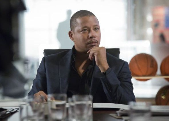 Wednesday TV Ratings: Empire, Code Black, Supernatural, Black-ish, The Voice - canceled TV shows - TV Series Finale