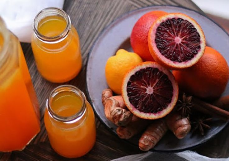 Turmeric Lemonade For Depression -The low mood and many other mood related symptoms, which can be found in different types in different persons, are the main characteristics of depression.