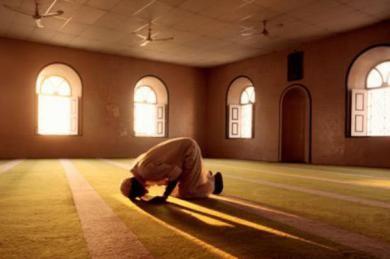http://www.ummi-online.com/inilah-kiat-sukses-menghadapi-setengah-perjalanan-ramadhan-berikutnya.html