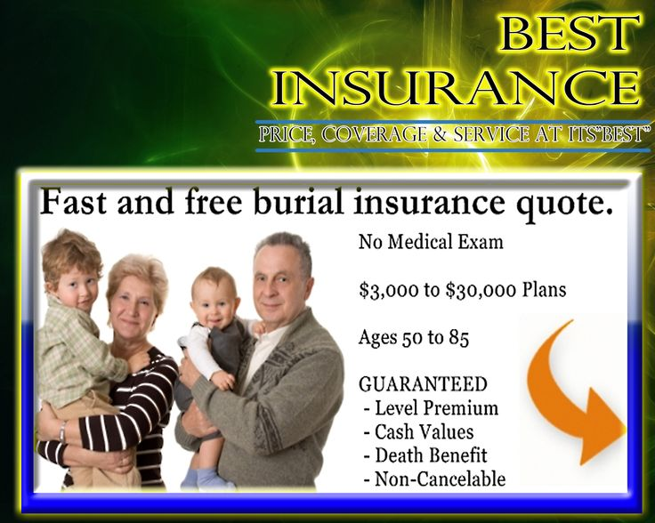 Best Burial Insurance Images On   Coding Computer