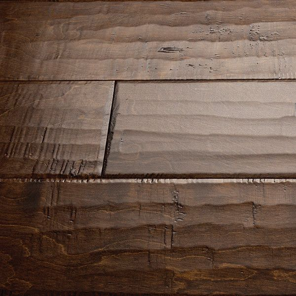 Bausen Hardwood Timberline Birch Distressed Collection like this but fake softer not slippery