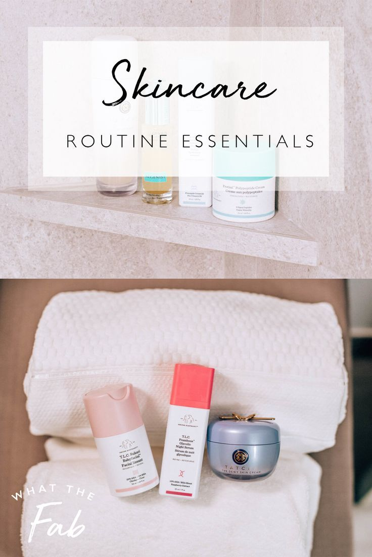 Skincare After 30 The Ultimate Skincare Routine For Glowing Skin In 2020 Skin Care Routine Skin Care Beautiful Skin Care