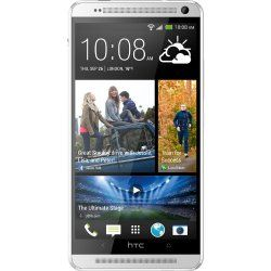 HTC One Max: A requirements testimonial | Software And Social