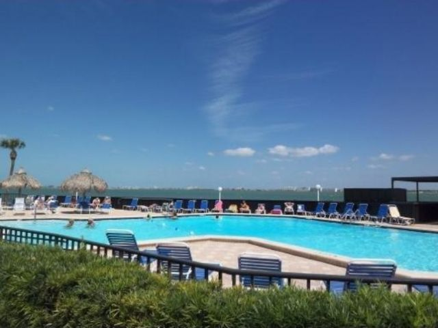 Vacation+Rentals+In+St+Petersburg+Fl