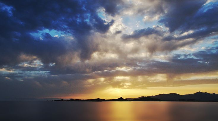 """Photo """"the lighthouse"""" by andreaturno"""