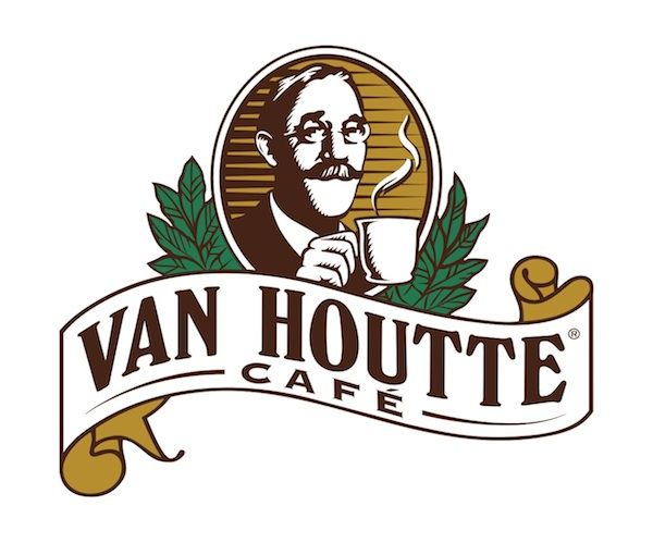 #coffee news out of #Canada  http://dailycoffeenews.com/2014/11/07/mty-food-group-buys-van-houtte-cafes-from-keurig-canada/