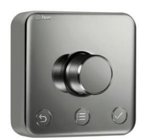 Hive active heating frame - £4.99 @ Maplin (C&C) - HotUKDeals
