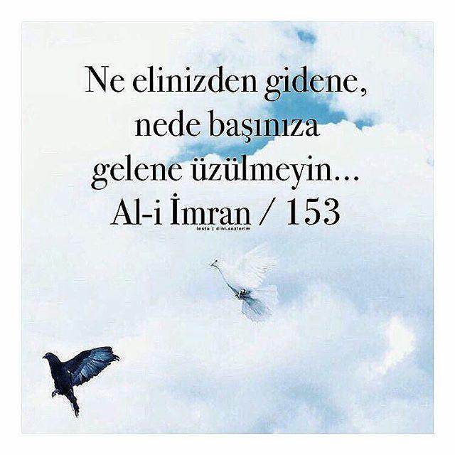 #Allah  #islam  #islamic  #kuran