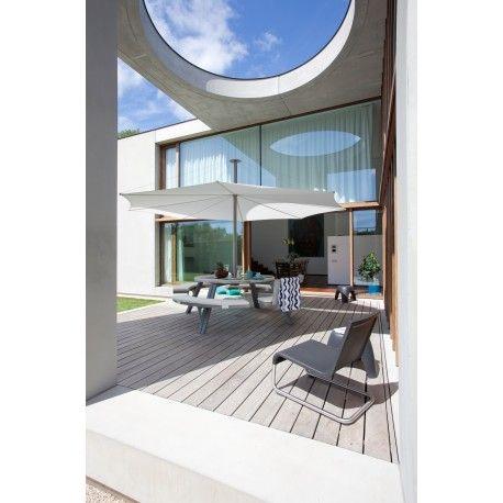 35 best Outdoor images on Pinterest Backyard furniture, Garden