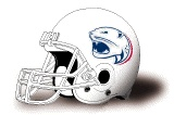 USA Jaguars football, University of South Alabama in Mobile, Alabama