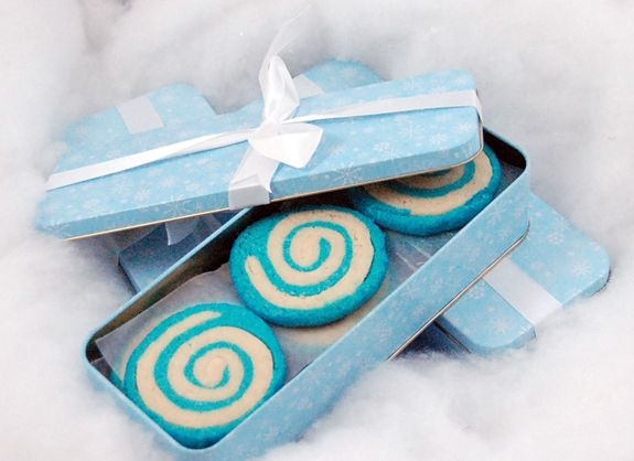 pinwheelcookies cloud Pinwheel Sugar Cookies