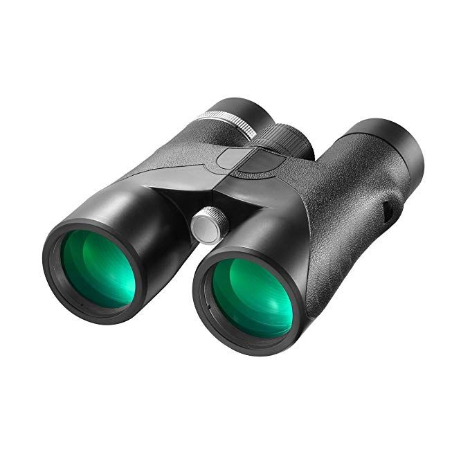 Night vision binoculars porn