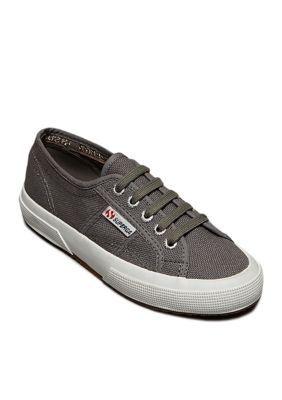 Superga Women's 2750 Cotu Classic Sneakers -  - No Size