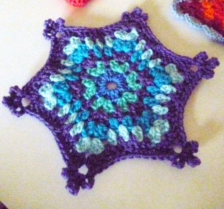 1415 best SUE PINNER PATTERNS images on Pinterest | Crochet patterns ...