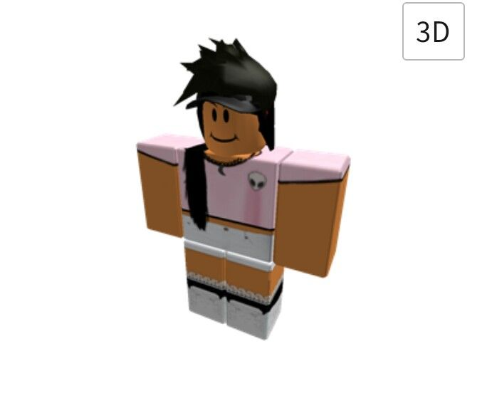 This is my outfit right now and it's AMAZING! add me on roblox for this outfit! <3 username:Karina_Garcia345 Cute outfit idea #3
