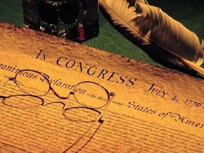 Our Founding Fathers believed they owed their liberty to God Almighty and they owed it to that same God and their country to secure the blessings of liberty, at the cost of death if necessary.: July4, America, Us History, Found Father, 4Th Of July, Declaration Of Independence, Births, July 4, Country