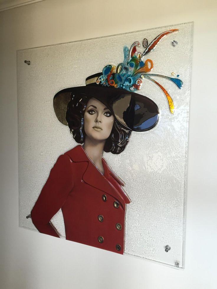 http://glassartgallery.com.au/portfolio/slumped-hand-painted-portrait/