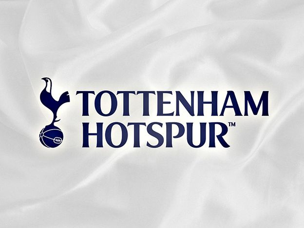 If you look at football kit sales, you will find that a large number of them are those of the Tottenham football team. This is just one of the indications of the popularity of this team, which has a massive following all over the world. One of the things that are occupying the