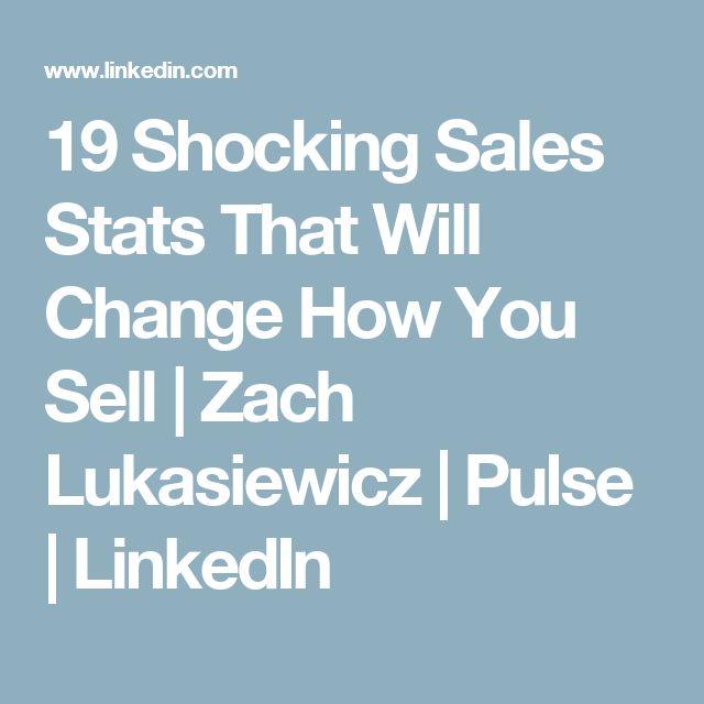 13 best LinkedIn -vinkit images on Pinterest Linkedin summary - wiring harness design engineer sample resume