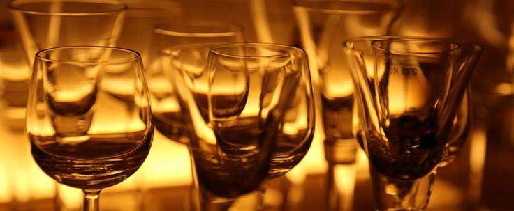 find din mad til #konfirmation der passer til vinen | konfirmationsnyt.dk