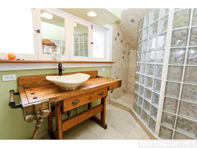 41 Best Repurposed Vanities Images On Pinterest Bathroom