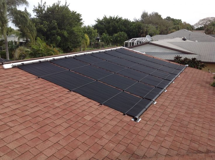 24 Best Solar Energy Installation Photos Images On