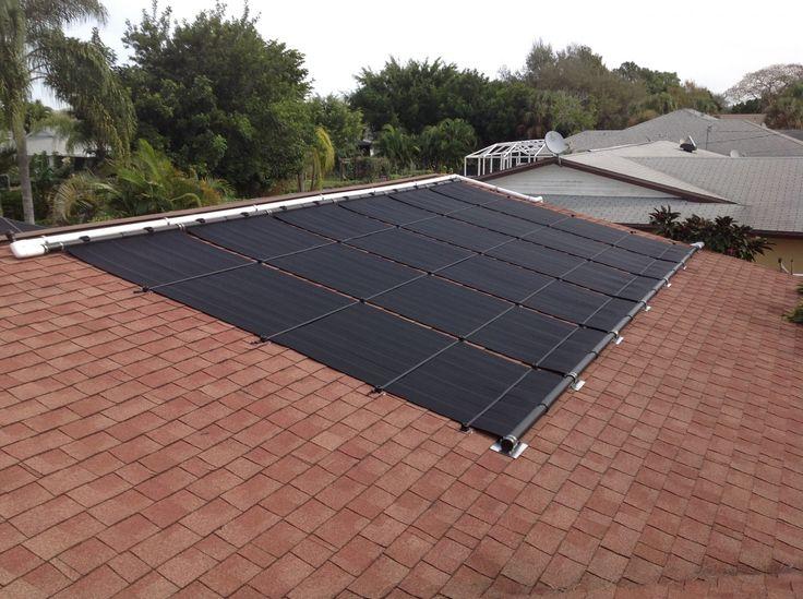 25 Best Ideas About Solar Pool Heater On Pinterest Diy Solar Pool Heater Pool Ideas And