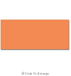 Bright Orange #10 Envelopes - $14.99 - http://www.yourofficestop.com/bright-orange-envelopes-no-10.html