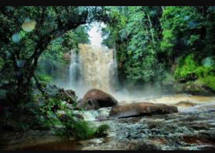 35 best indonesia is love images on pinterest indonesia java and colorful waterfalls waterfall ccuart Images