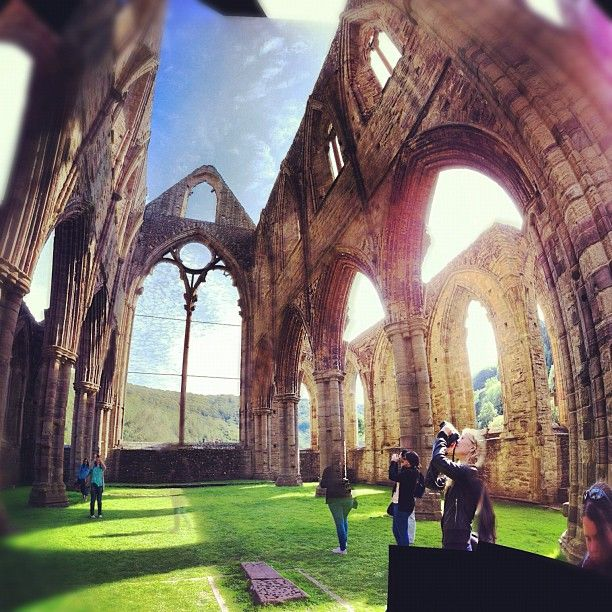 essays on wordsworth tintern abbey William wordsworth essays the nature & function of the transcendent in william wordsworth's poem, 'tintern abbey' [ send me this essay] a 5 page.