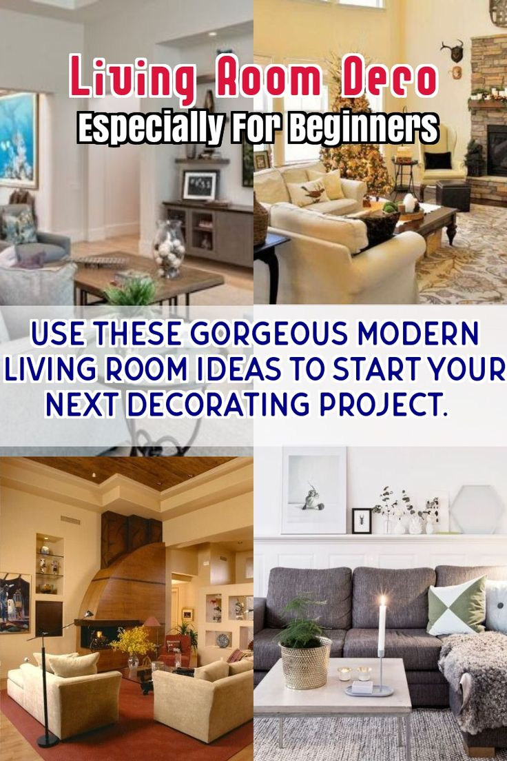 Don't Know About Interior Design? That Is About To Change