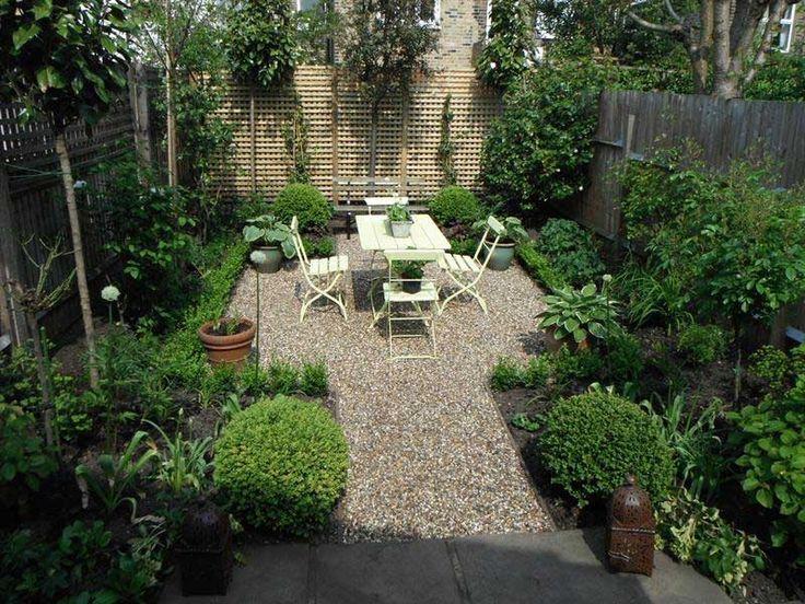 Bilderesultat For Urban Gardening, Design