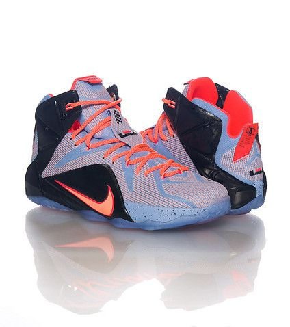 half off c5251 b0e20 ... sale nike mens lebron xii easter sneaker silver d1b2f c777d