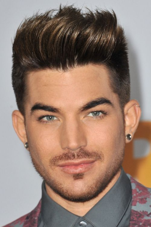 Peachy 1000 Ideas About Mohawk Hairstyles Men On Pinterest Top Knot Hairstyles For Women Draintrainus