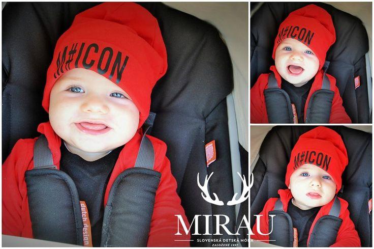 www.mirau.sk
