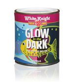about glow in the dark crafts on pinterest glow glow party and dark. Black Bedroom Furniture Sets. Home Design Ideas