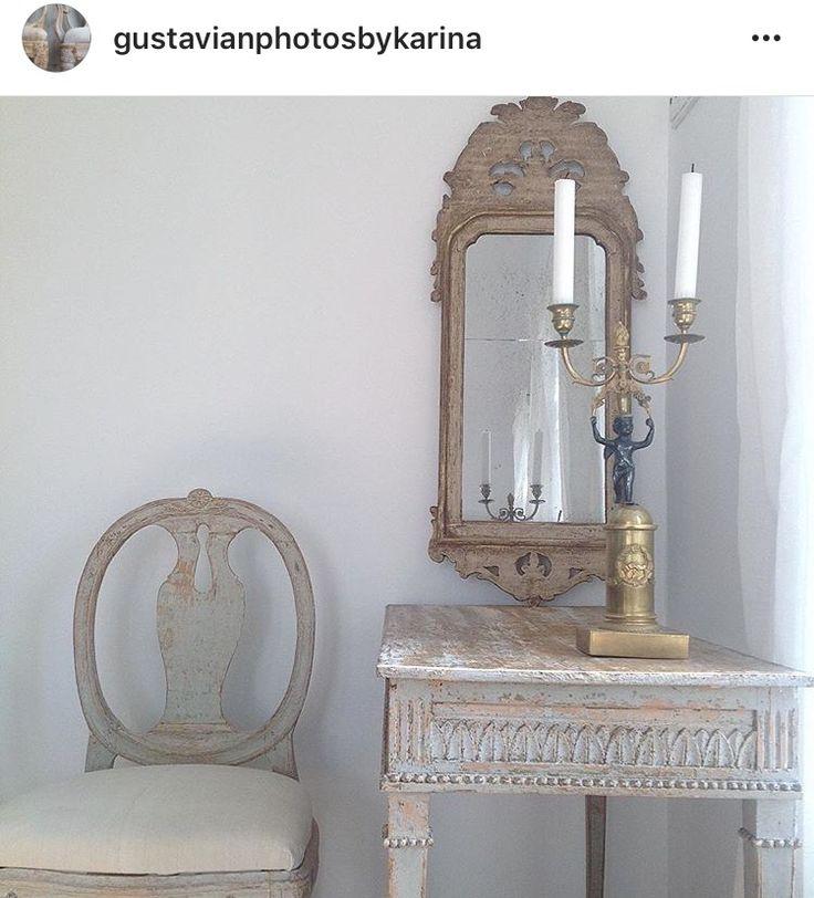 144 besten Gustavian Grey Bilder auf Pinterest | Schweden ...