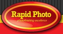 Rapid Photo Toronto