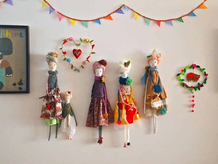 jess quinn dolls
