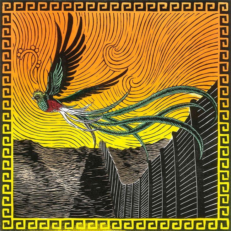 quetzal-sm2.jpg (1200×1200)